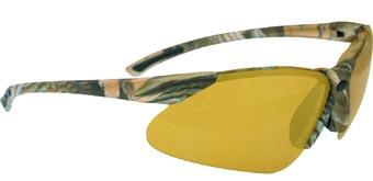 очки поляризационные для рыбалки
