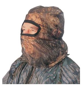 маска для охоты